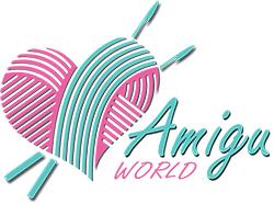 amiguworld logo