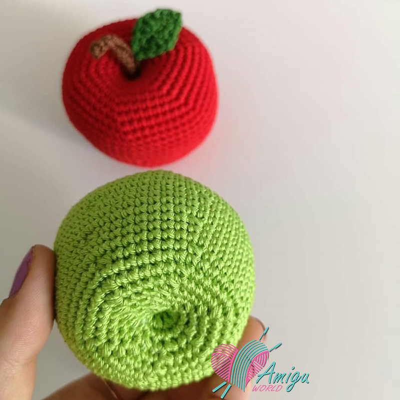 big apple amigurumi_2