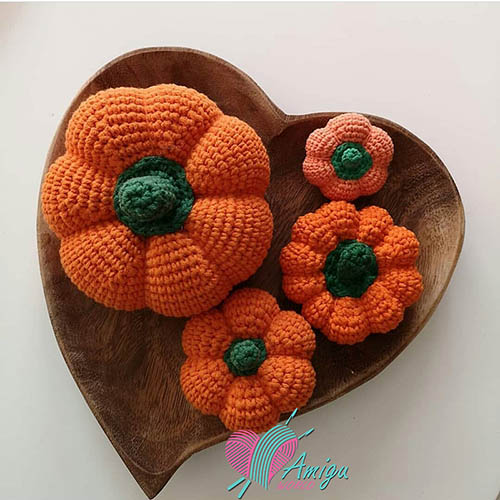 Amigurumi Today - crochet patterns and tutorials im App Store | 500x500